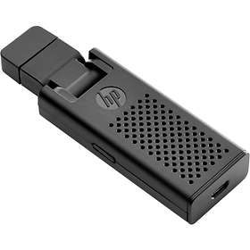 HP Wireless Display Adapter J1V25AA