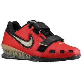 Nike Romaleos 2 (Herre)