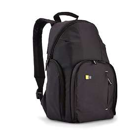 Case Logic Core Nylon DSLR Backpack