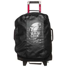 The North Face Rolling Thunder Roller 22""