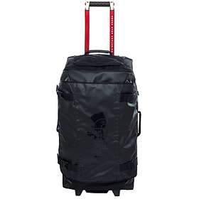 The North Face Rolling Thunder 30""