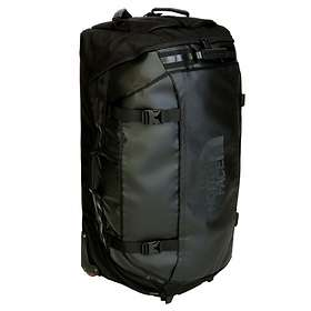 The North Face Rolling Thunder Roller 36""