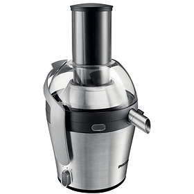 panasonic slow juicer prisjakt