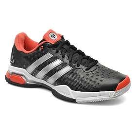 Adidas Barricade Team 4 (Homme)
