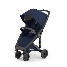 Greentom Upp Classic (Pushchair)