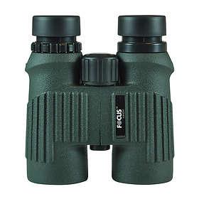 Focus Handy 8x32