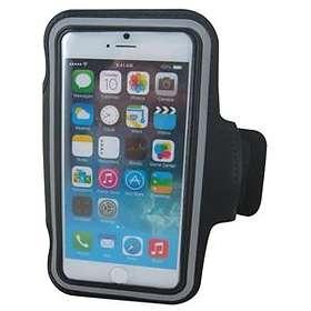 Teknikproffset Sportarmband for iPhone 6