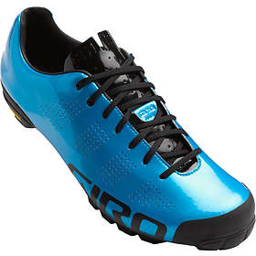 Giro Empire VR90 (Homme)
