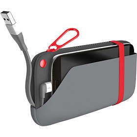 EMTEC Power Pouch U500 Android