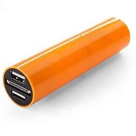 Ye!! Energy Stick 1