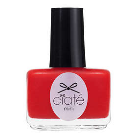 Ciate Mini Nail Polish 5ml