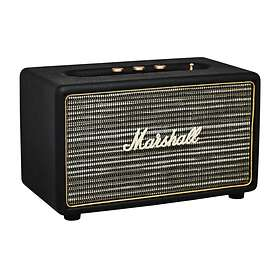 Marshall Headphones Acton