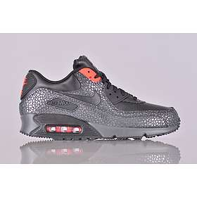 sports shoes a72b1 cd746 Nike Air Max 90 Deluxe (Men s)