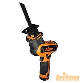 Triton Tools T12RS