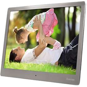 "Hama Digital Photo Frame Premium 10.0"" (95276)"