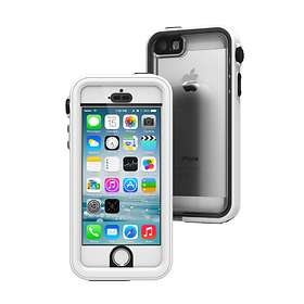 Cover METAL Apple iPhone 5/5s/SE - Puro