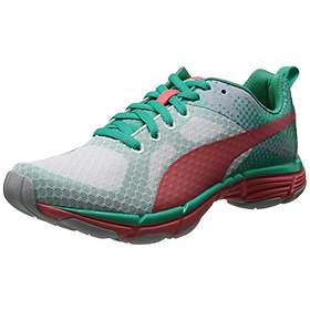 Find the best price on Puma Mobium Ride v2 (Women s)  1cf1271e8