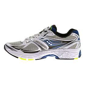 1d32642373a Find the best price on Saucony Guide 8 (Men s)