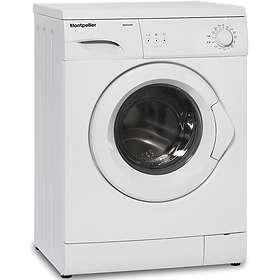 Montpellier MW5100P (White)