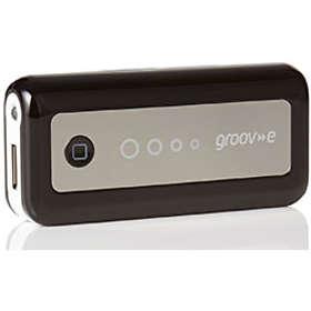 Groov-e GV-CH5200