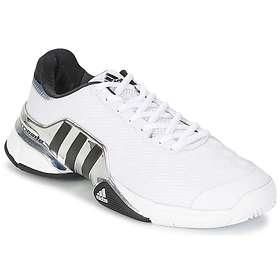 Adidas Barricade 9 All Court (Men's)