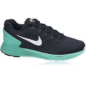 best authentic 4aec9 80ef6 Nike LunarGlide 6 (Women s)