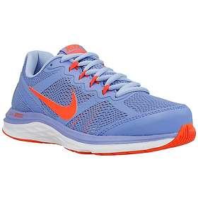 Nike Dual Fusion Run 3 MSL (Donna)