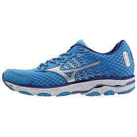 reputable site a862c a1a82 Mizuno Wave Inspire 11 (Men's)
