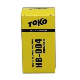 Toko HB-004 Powder 30g