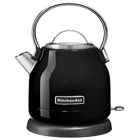 KitchenAid KEK1222 1,25L