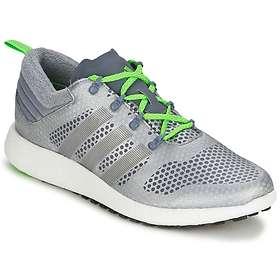 Adidas ClimaHeat Rocket Boost (Men's)