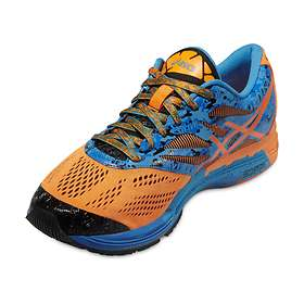 reputable site 1ef1b 77af4 Asics Gel-Noosa Tri 10 (Men's)