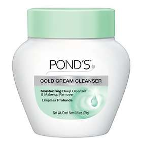 Pond's Cold Cream Cleanser 100ml