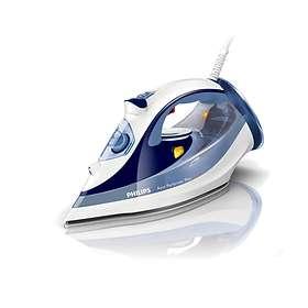 Philips Azur Performer Plus GC4512