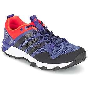 Find the best price on Adidas Kanadia TR 7 (Men s)  8b11e3f77