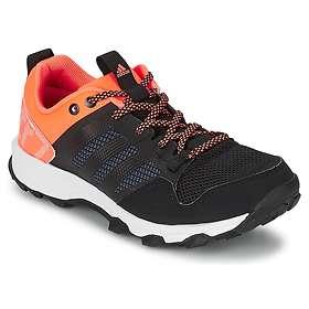 crazy price cozy fresh wide varieties Adidas Kanadia TR 7 (Women's)