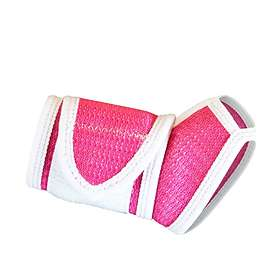 Vulkan Advanced Elastic Women Wrist Support