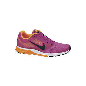 c9e163e981c1 Find the best price on Nike Air Zoom Fly 2 (Women s)