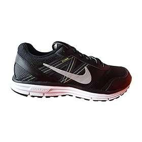 grande vente 72135 b8b2c Nike Lunar Forever 4 (Men's)