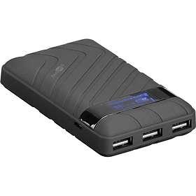 Goobay USB Powerbank 9000mAh (43583)