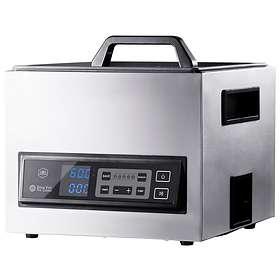 OBH Nordica Sous Vide Pro Cooker 7947