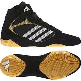 Adidas Response 3.1 (Herr)