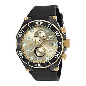 Find the best price on Timberland Maynard Chronograph 15251 JSU-12 ... 0e71220626e