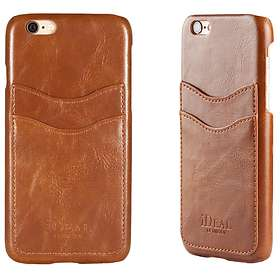 iDeal of Sweden Dual Card Case for iPhone 6
