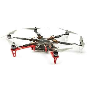 DJI Flame Wheel 550 ARF