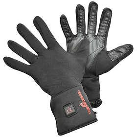 Nevercold Ontario Glove (Unisex)