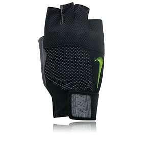 Nike Lockdown Training Gloves