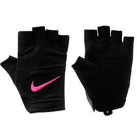 Nike Womens Vent Tech Training Gloves