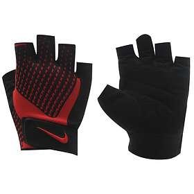 Nike Core Lock Men's Training Gloves