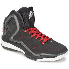 Adidas D Rose 5 Boost (Homme)